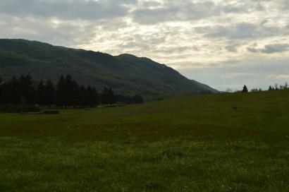 Monte Scalambra
