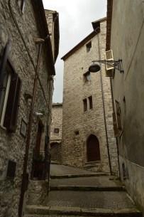 Vico nel Lazio