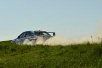 Novak - Car/Mitsubishi LancerIX N4 - Liburna Terra 2016