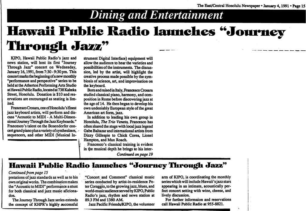 1991-01_honolulu_news.jpg