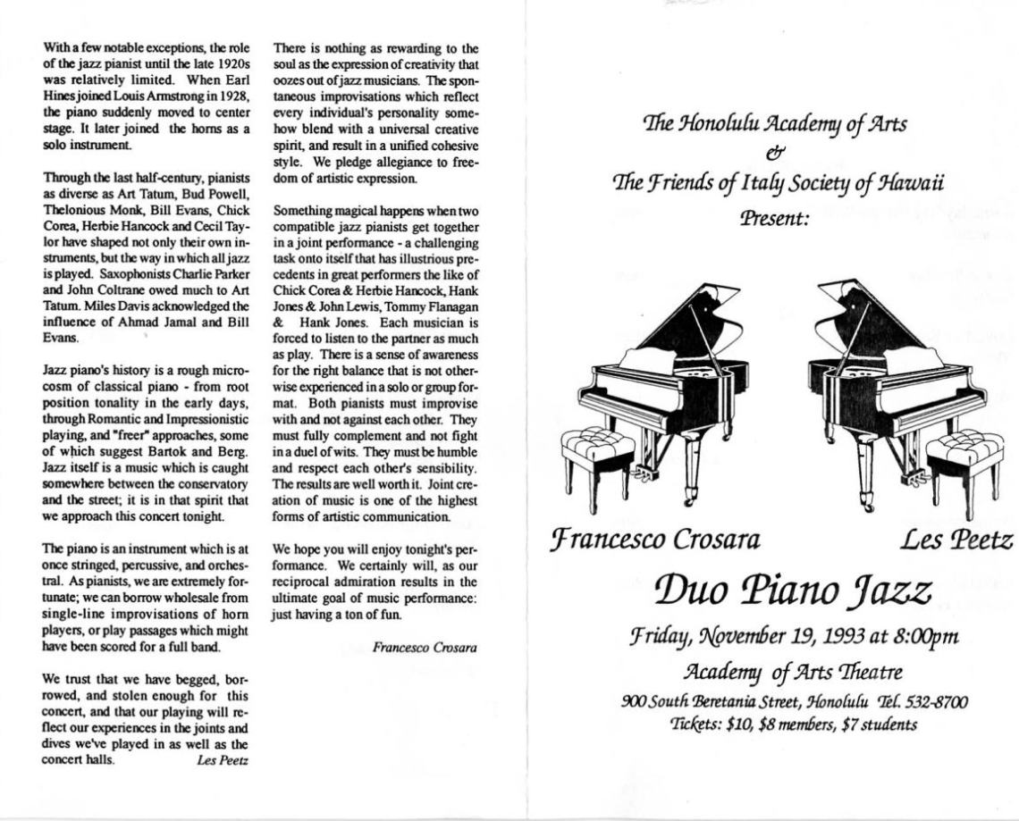 1993-09_academy_of_arts_piano_duo.jpg