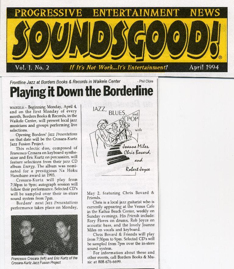 1994-04_sounds_good.jpg