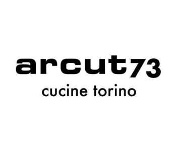 logo-arcut-copywriter