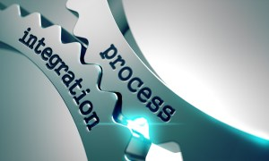 BPI Business Process Integration