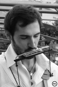 francesco-renna-backstage-aria-di-samba (36)