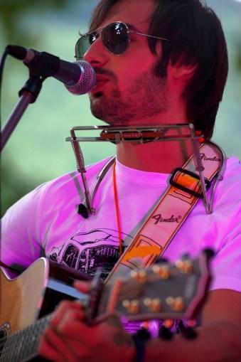 francesco-renna-mercogliano-music-festival-songwriter-11