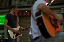 francesco-renna-mercogliano-music-festival-songwriter-5