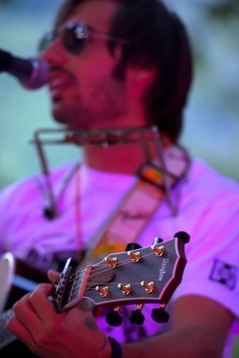 francesco-renna-mercogliano-music-festival-songwriter-10