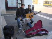 rancesco-renna-julian-iuliano-buskers-benevento-7
