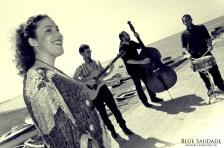 blue-saudade-quartet-vintage-1