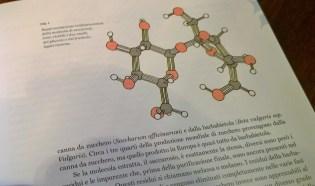 Bressani_ScienzaPasticceria_2
