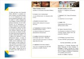 locandina-bozza2-1024x723