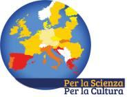 PLS_Logo