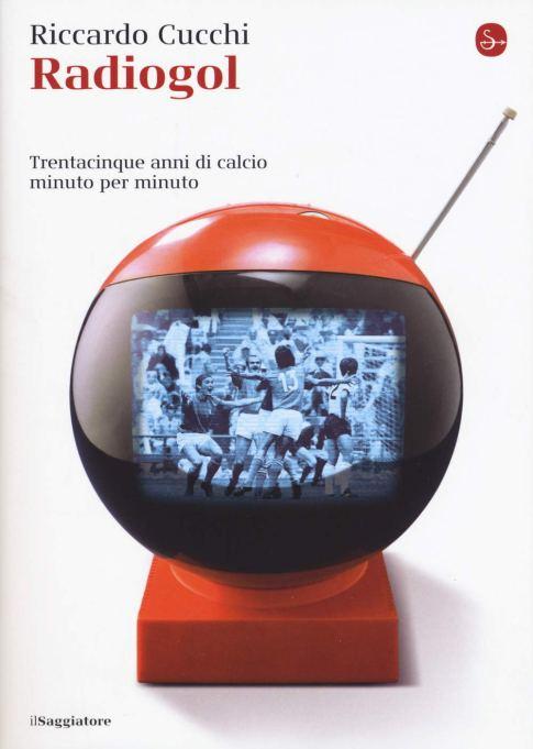 copertina radiogol