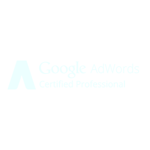 adwords copy carousel