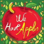 Apples logo