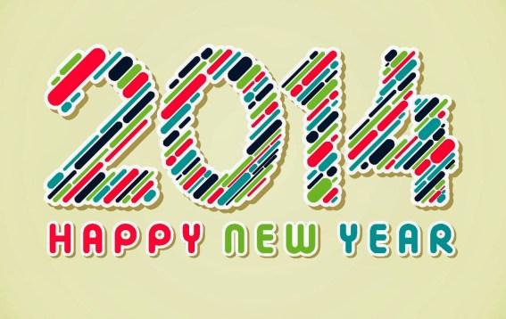 https://i0.wp.com/francesquilts.com/wp-content/uploads/2014/01/ee14e-happy-new-year-2014-clipart-image-free.jpg?resize=567%2C358&ssl=1