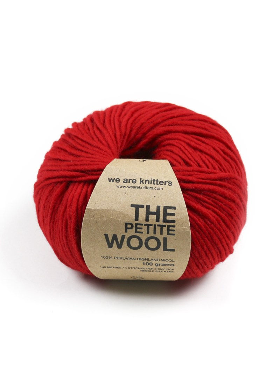 petite-wool-red