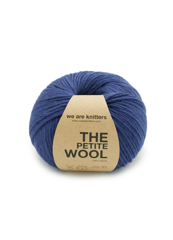 petite-wool-blue-rey