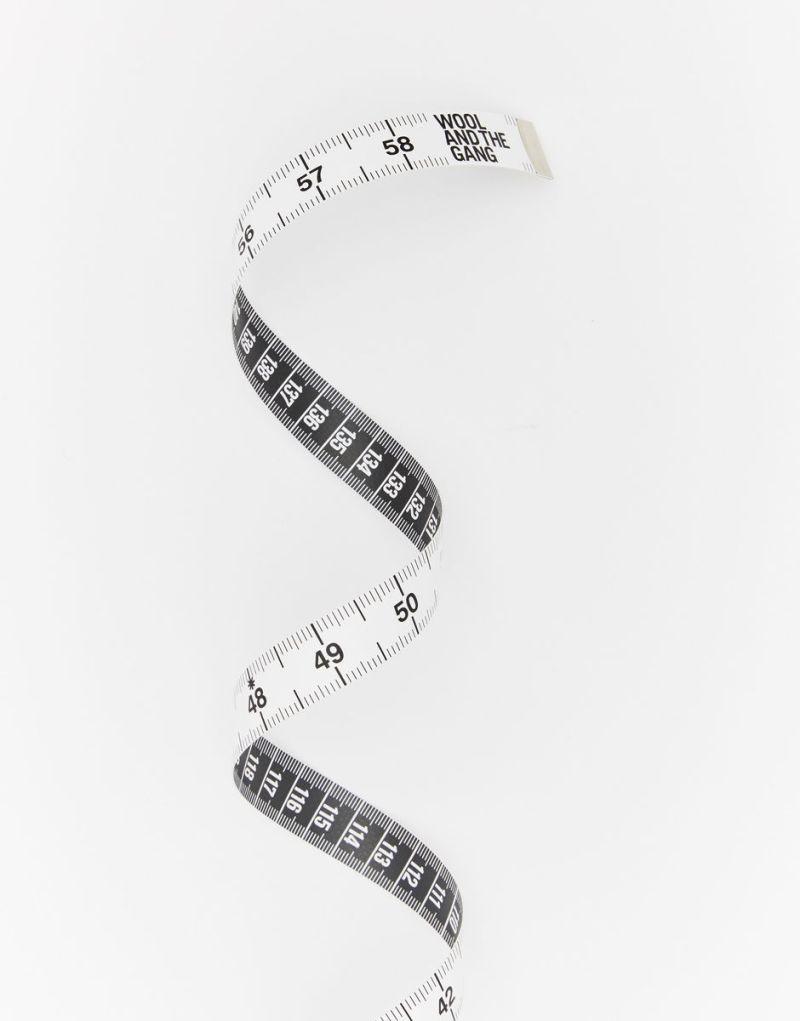 WATG_Tape_Measure_17