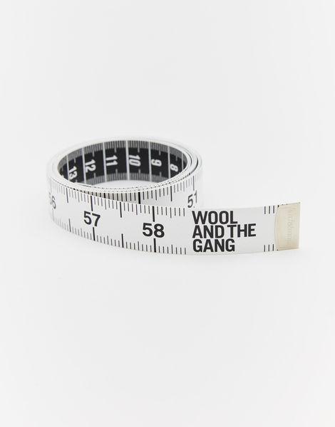 WATG_Tape_Measure_21_index