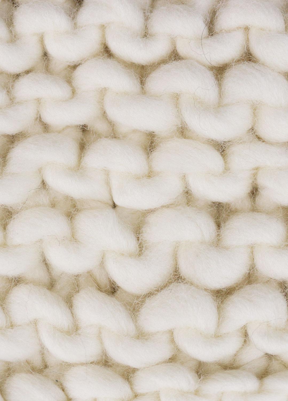 knitting-kit-wool-andrew-beanie_en-02