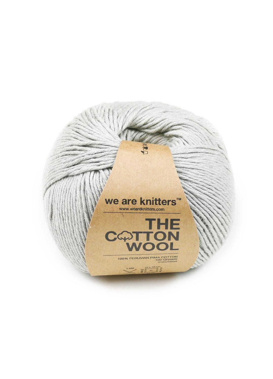 pima-cotton-yarn-knitting-light-grey-1