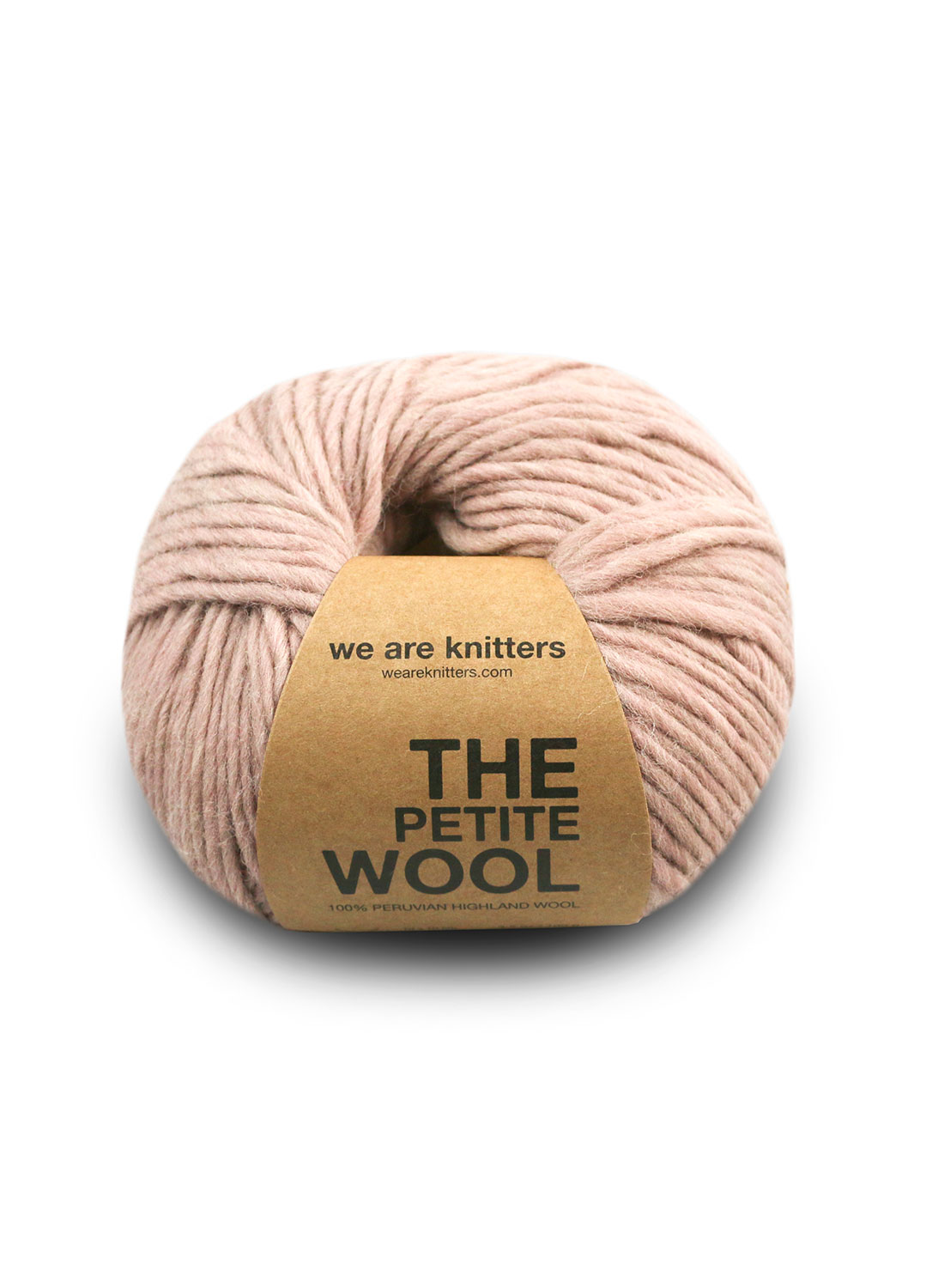 skein-petite-wool-spotted-mauve