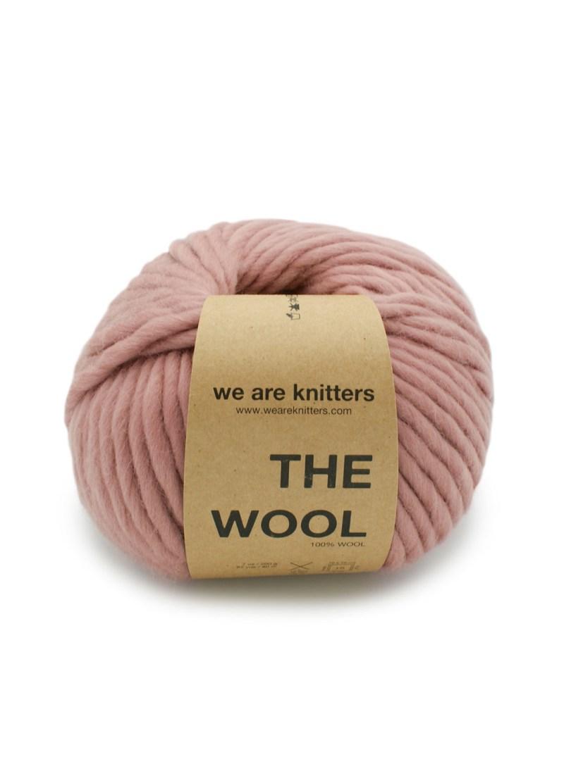 skein-wool-knitting-dusty-pink_en-01