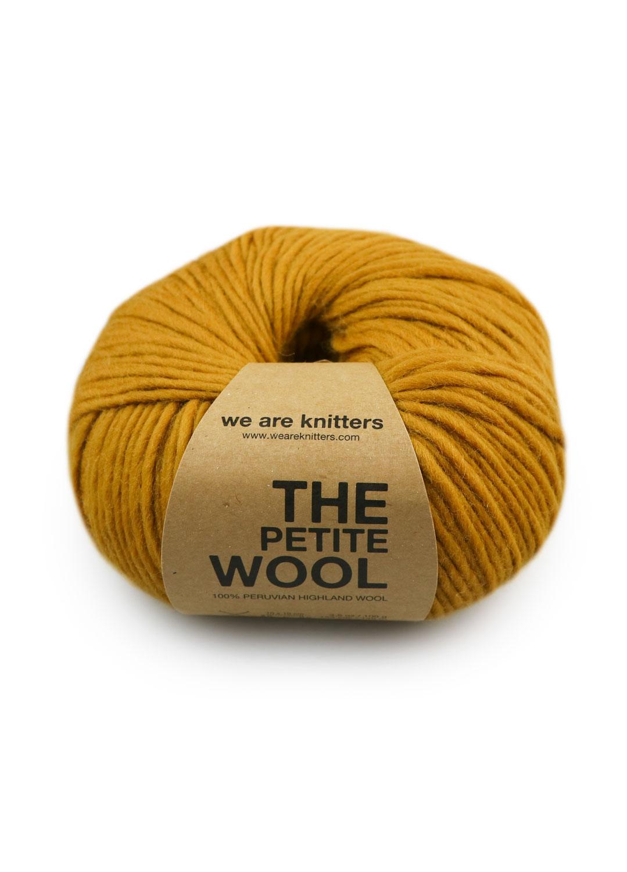 skeins-knitting-petite-wool-ochre