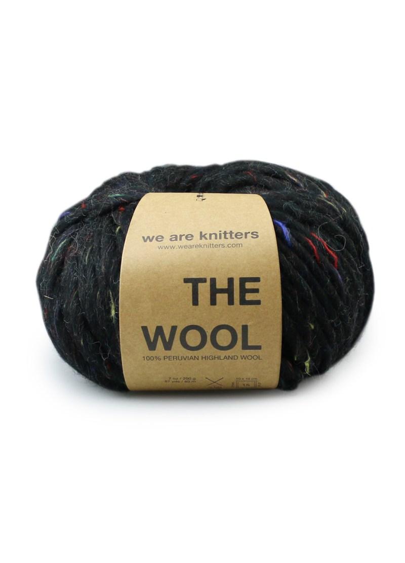 skeins-wool-black-tweed_en-01