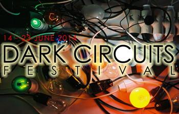 dark_logo