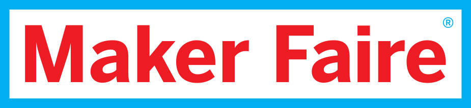 mf_logo