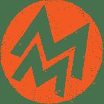 mmny_logo