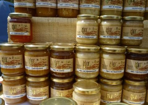 42 honey