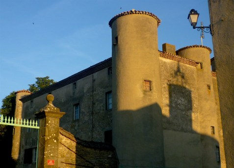malves chateau 1