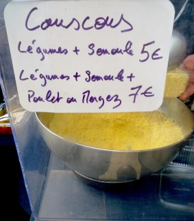 couscous-stand-3