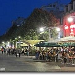 Al S Chairs And Tables Garden Recliner Argos Best Restaurants In Reims, France