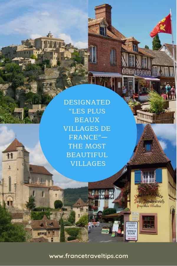 """Les Plus Beaux Villages De Bourgogne : beaux, villages, bourgogne, Beaux, Villages, France""""—The, Beautiful, France, Travel"""