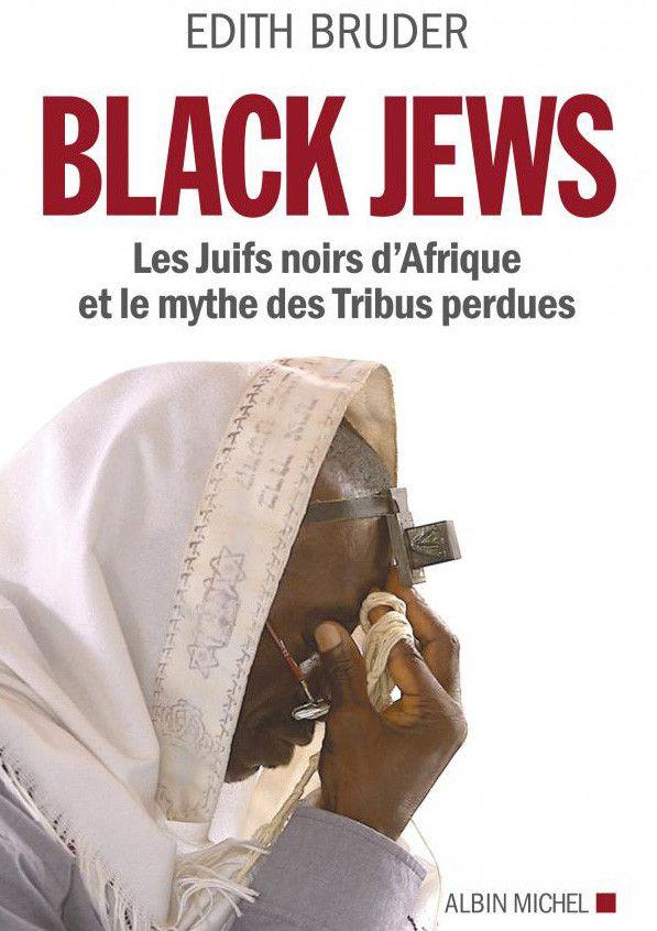 Les Noirs Dans La Bible : noirs, bible, Communautés, Juives, Enracinées, Afrique, Noire, Depuis