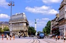 Bordeaux & Aquitaine France Uncovered