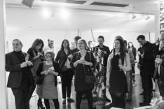 2017-03-01-french-press-awards-atout-france-073