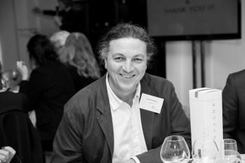 2017-03-01-french-press-awards-atout-france-135