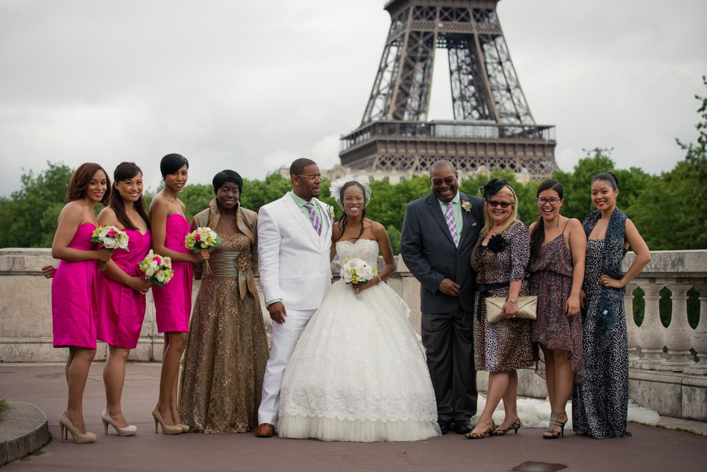 Carlene-and-Christian-Paris-Wedding-web-171