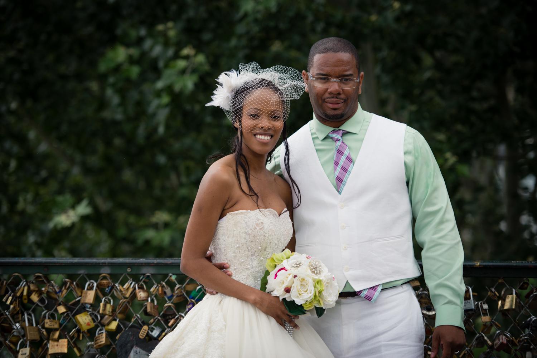 Carlene-and-Christian-Paris-Wedding-web-280