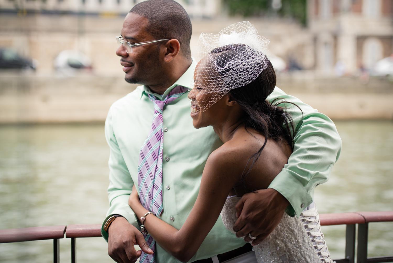 Carlene-and-Christian-Paris-Wedding-web-321