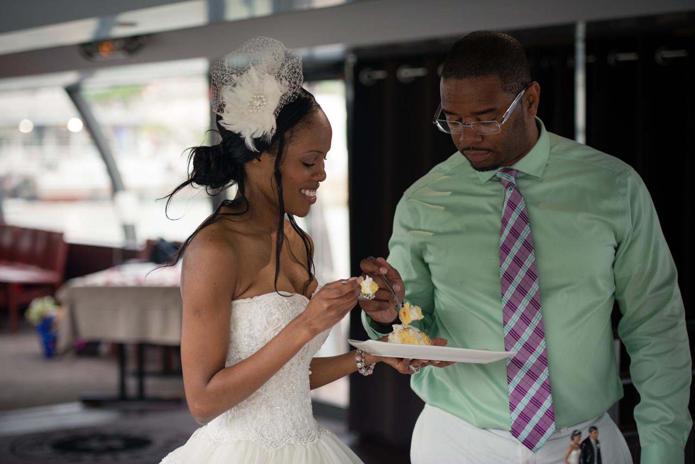 Carlene-and-Christian-Paris-Wedding-web-390