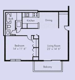 wiring diagram 1 bedroom apartment wiring diagrams schema wiring diagram 1 bedroom apartment [ 998 x 992 Pixel ]