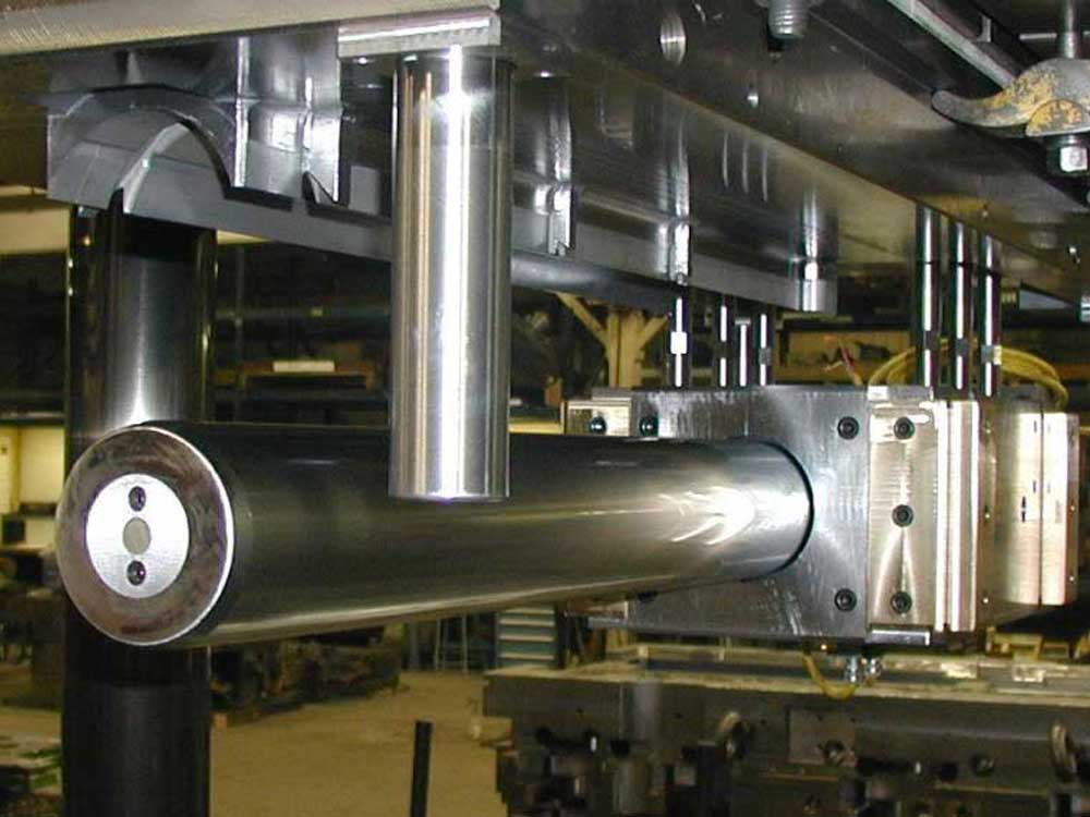 Plastic Injection Molds,Compression Molds