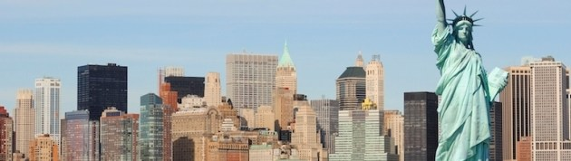 Franchise law in New York